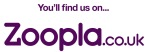 Kennelly PM on Zoopla